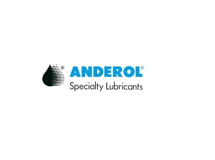 Anderol-1.jpg