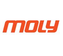 Moly.jpg