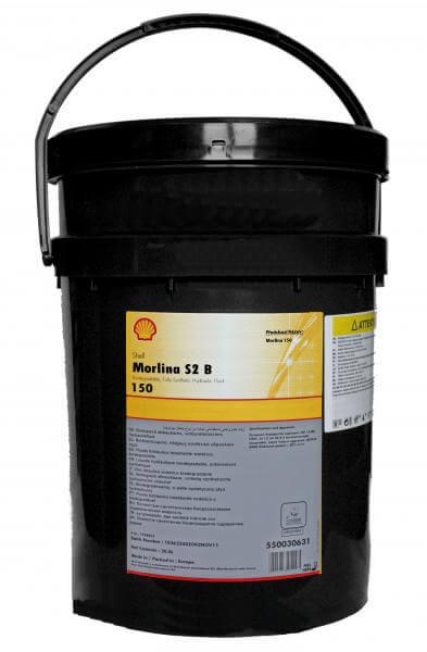 Morlina-S2-B-150.jpg