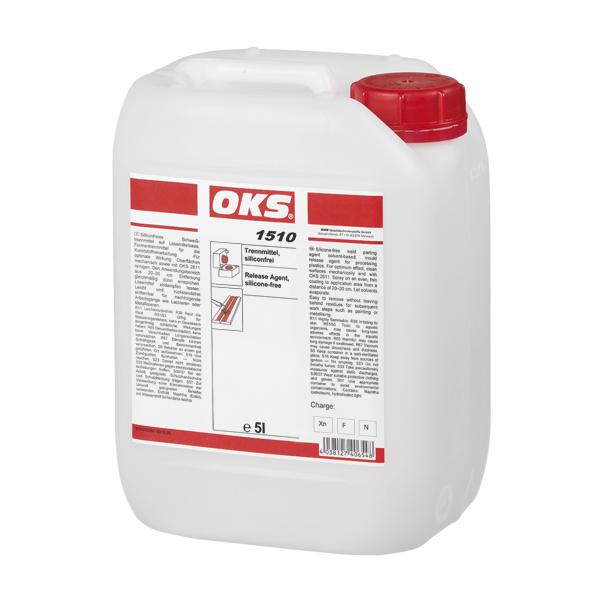 OKS-1510.jpg