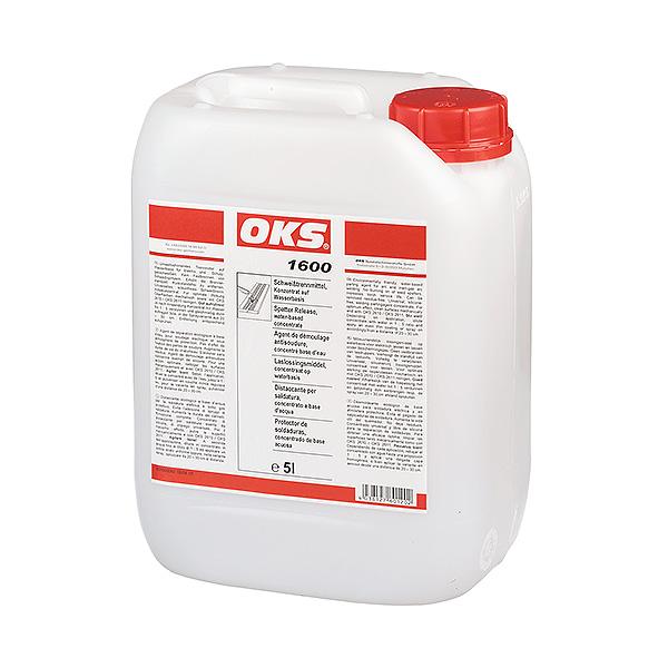 OKS-1600.jpg