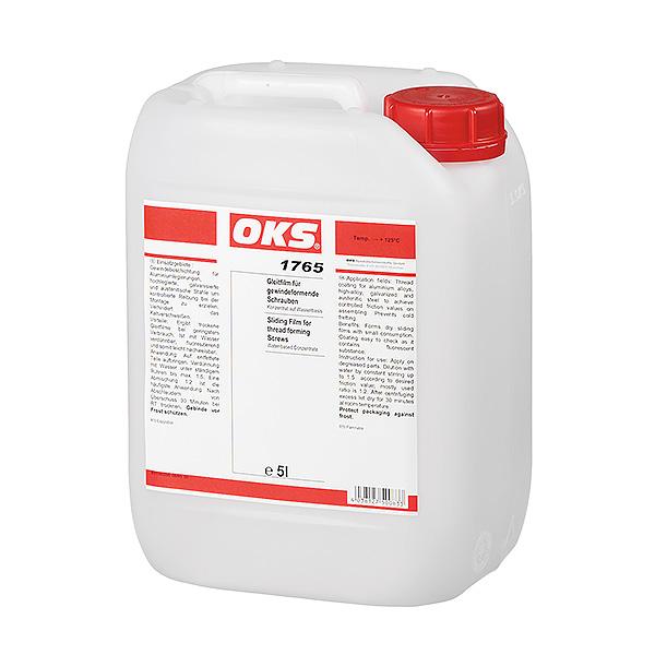 OKS-1765.jpg