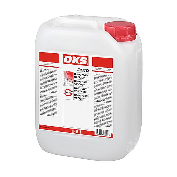 OKS-2610.jpg