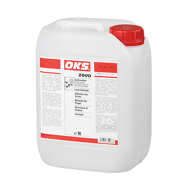 OKS-2800.jpg