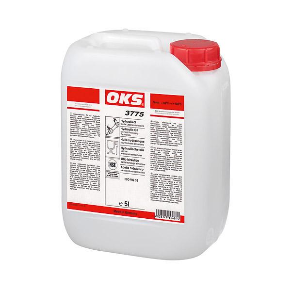 OKS-3775.jpg