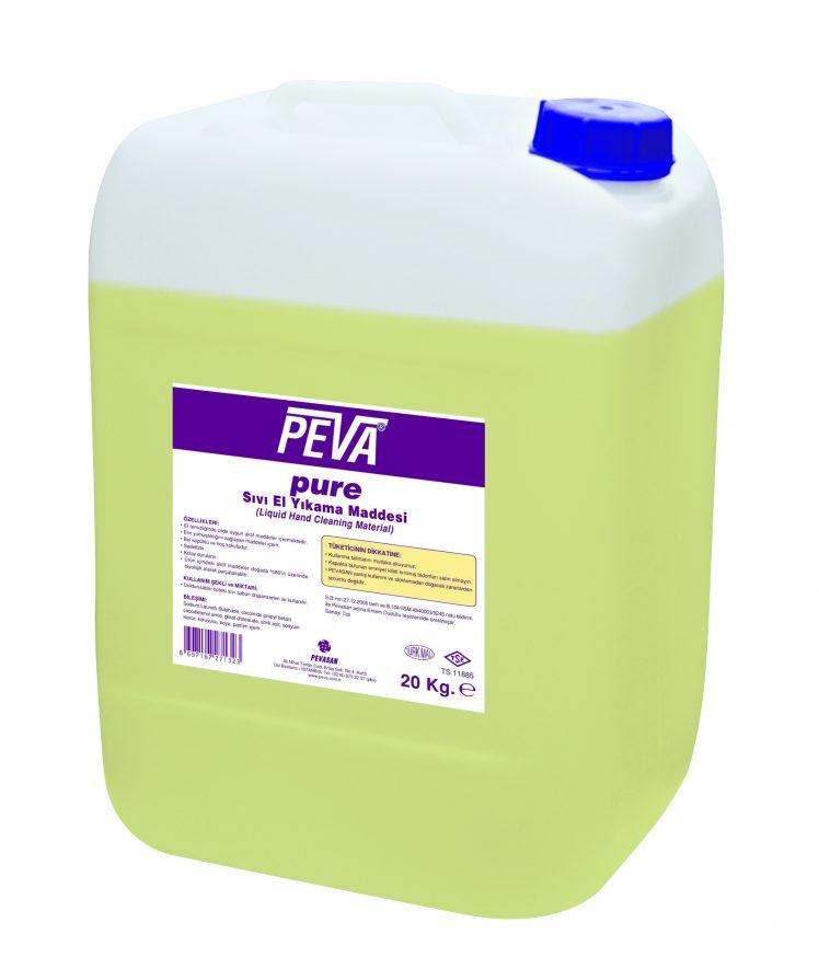 PEVA-PURE-20-KG.jpg