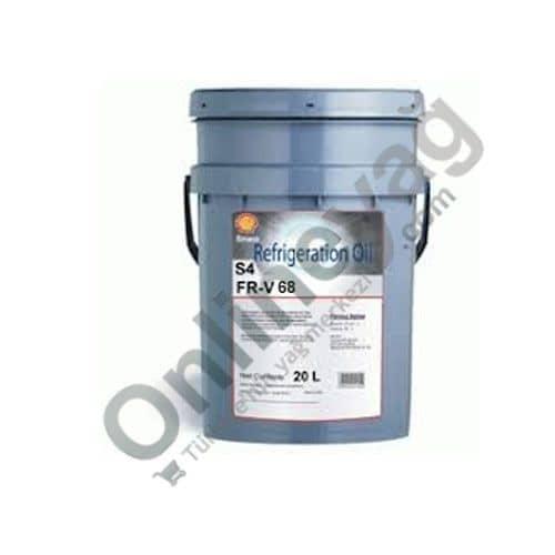 Refrigeration-Oil-S4-FR-V-68.jpg