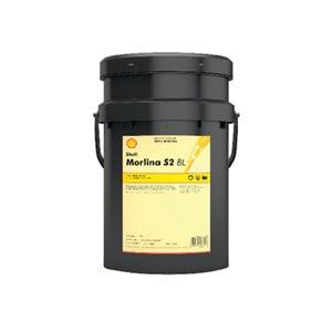 Shell-Morlina-S2-BL-5.jpg