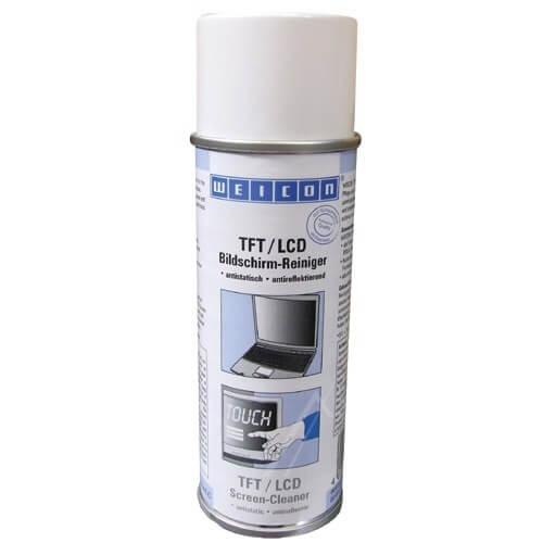 weicon-TFT-LCD-Ekran-temizleyici.jpg