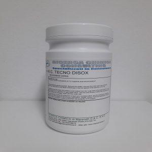 R.C. Tecno Disox ( Yüzey Temizleme Bezi )
