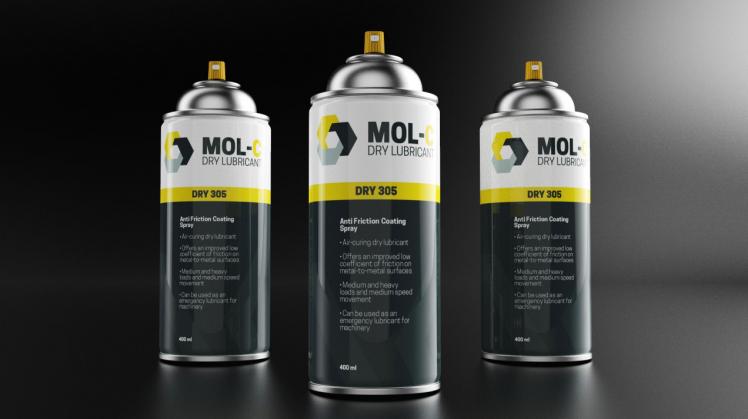 Mol-c Sprey dry 305 (002)